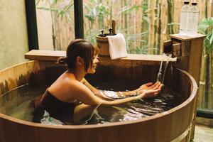 【熊本】山鹿市で宿泊したいおすすめの旅館15選!気軽に泊まれるリーズナブルな宿から高級旅館まで