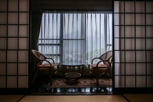 【静岡】三島市で宿泊したいおすすめの旅館!気軽に泊まれるリーズナブルな宿から高級旅館まで