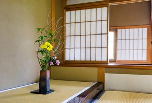 【秋田】角館駅周辺で宿泊したいおすすめの旅館8選!気軽に泊まれるリーズナブルな宿から高級旅館まで