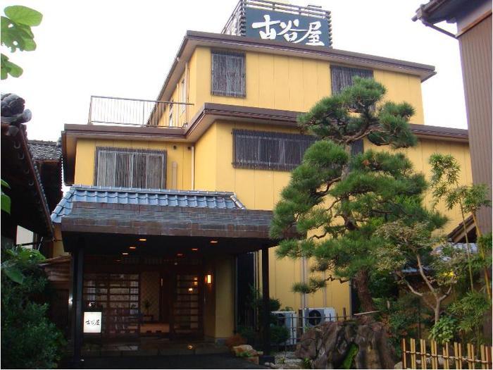 【京都】久美浜周辺で宿泊したいおすすめの旅館10選!気軽に泊まれるリーズナブルな宿から高級旅館まで