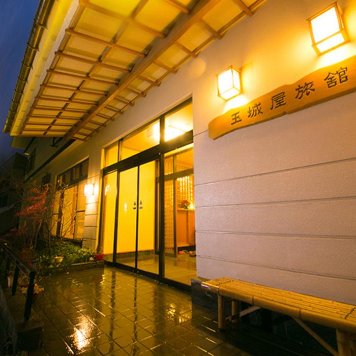 【新潟】十日町市で宿泊したいおすすめの旅館10選!気軽に泊まれるリーズナブルな宿から高級旅館まで