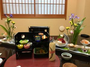 【京都】山崎駅周辺で宿泊したいおすすめの旅館5選!気軽に泊まれるリーズナブルな宿から高級旅館まで