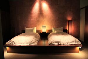 【滋賀】高島市で宿泊したいおすすめの旅館6選!気軽に泊まれるリーズナブルな宿から高級旅館まで