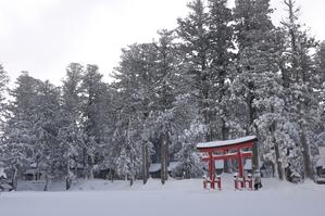【山形】鶴岡周辺のラグジュアリーに滞在できる高級ホテル&旅館9選!記念日利用にもおすすめ