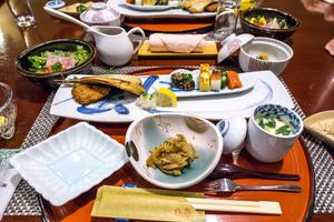【群馬】高崎市で宿泊したいおすすめの旅館5選!気軽に泊まれるリーズナブルな宿から高級旅館まで