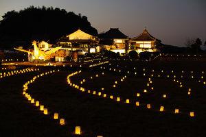 【奈良】明日香村でおすすめの旅館&宿泊施設!気軽に泊まれるリーズナブルな宿から高級旅館まで