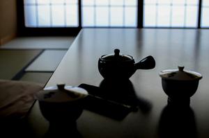 【福岡】久留米市で宿泊したいおすすめの旅館!気軽に泊まれるリーズナブルな宿から高級旅館まで