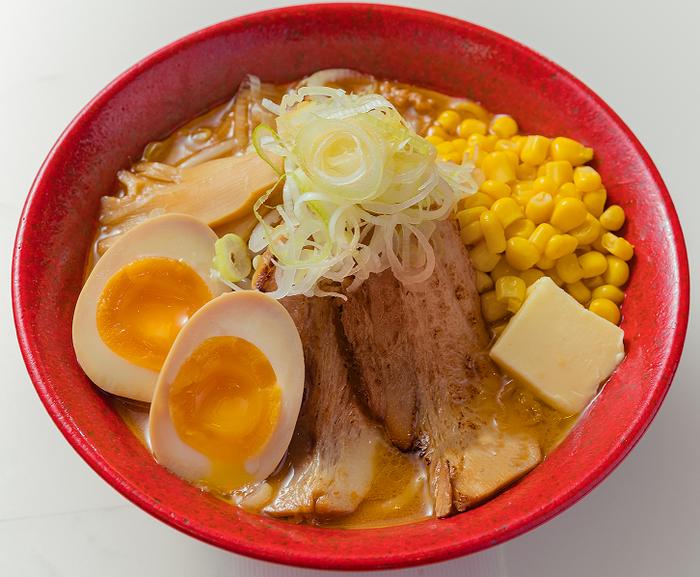 【北海道】札幌でおすすめのラーメン21軒:人気ランキング上位のお店一覧