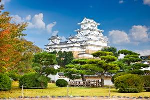 【兵庫】姫路市でおすすめの宿泊したいゲストハウス5選!格安価格でシンプルに滞在