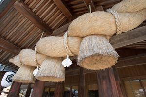 【島根】出雲市でおすすめの宿泊したいゲストハウス!格安価格でシンプルに滞在