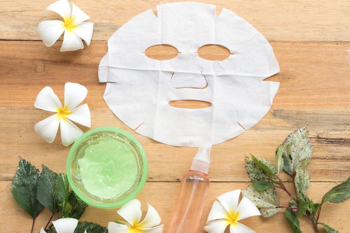 韓国シートマスクのおすすめ15選 憧れの美しい肌を手に入れる