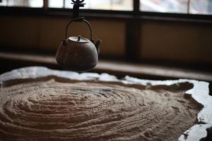 【宮城】気仙沼市で宿泊したいおすすめの旅館4選!気軽に泊まれるリーズナブルな宿から高級旅館まで