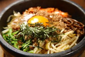 福岡でおすすめの韓国料理店15選♥本格的な韓国料理店がたくさん♪