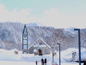 【北海道】キロロ周辺のラグジュアリーに滞在できる高級ホテル8選!記念日利用にもおすすめ