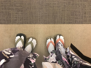 【三重】長島温泉で宿泊したいおすすめの旅館5選!気軽に泊まれるリーズナブルな宿から高級旅館まで