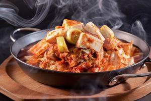 天王寺でおすすめの韓国料理店10選♥有名観光地で韓国グルメを堪能!
