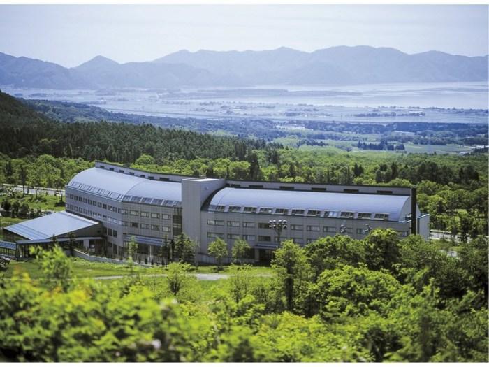 【福島】猪苗代周辺のラグジュアリーに滞在できる高級ホテル&旅館5選!記念日利用にもおすすめ