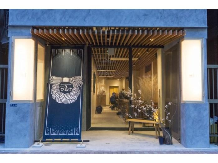 【東京】馬喰町駅周辺でおすすめのゲストハウス&ホステル15選!格安価格でシンプルに滞在