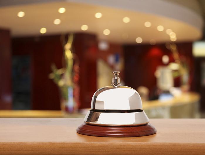【大阪】堺周辺のラグジュアリーに滞在できる高級ホテルを紹介!記念日利用にもおすすめ