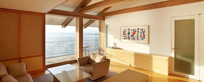 【香川】豊島でおすすめ口コミ人気のゲストハウス!格安価格でシンプルに滞在