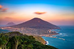 【東京】伊豆七島周辺のラグジュアリーに滞在できる高級ホテル7選!記念日利用にもおすすめ