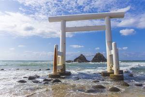 【福岡】糸島市でおすすめ口コミ人気のゲストハウス!格安価格でシンプルに滞在