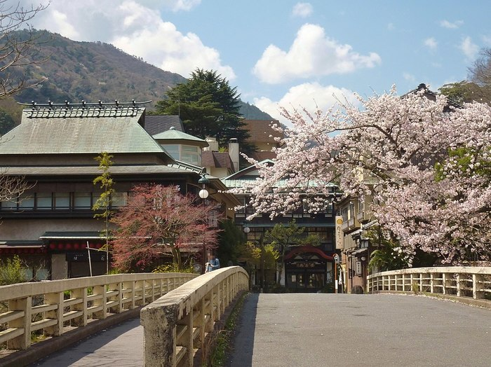 【箱根】観光の玄関口、箱根湯本周辺でおすすめの見どころまとめ