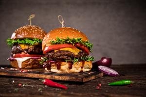 仙台でおすすめのハンバーガーショップ12選:名店こだわりのグルメバーガー!
