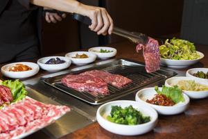 宇都宮でおすすめの韓国料理店12選♥辛味と旨味のバランスが絶妙な韓国の味を