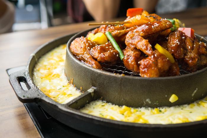 熊本でおすすめの韓国料理店12選|日本人好みの味から本格派まで
