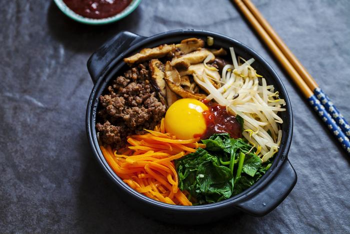 品川でおすすめの韓国料理店15選♡本場の味をランキング形式でご紹介
