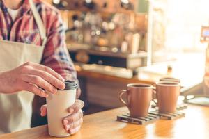 池袋でおすすめのコーヒー店15選