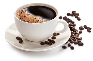 倉敷でおすすめのコーヒーショップ15選♥レトロな街並みでゆったりカフェタイム