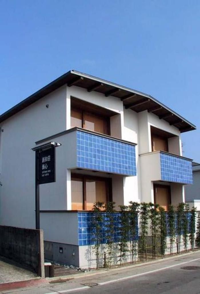 【熊本】天草市で安いおすすめの格安ビジネスホテル!コスパ重視の便利な宿をご紹介
