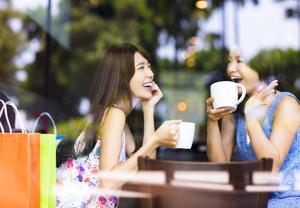 品川でおすすめのコーヒーショップ15選 :おしゃれカフェから本格コーヒー店まで紹介!