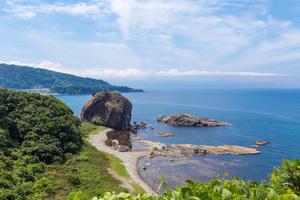 【青森】津軽西海岸でおすすめの旅館!気軽に泊まれるリーズナブルな宿から高級旅館まで