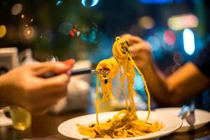 【逗子】おすすめのイタリアンが美味しいお店10選|味から雰囲気まで納得の人気店を紹介