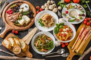 【厚木】おすすめのイタリアンが美味しいお店10選|味から雰囲気まで納得の人気店を紹介