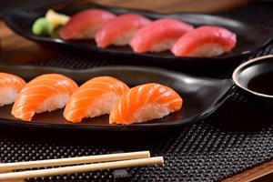 函館でお寿司を楽しむならココで決まり!おすすめ15選をランキングでご紹介