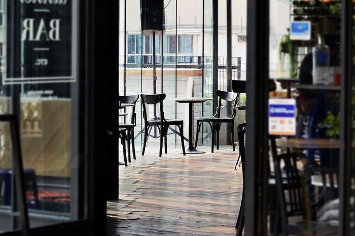 渋谷でハイセンスなおすすめカフェ5選