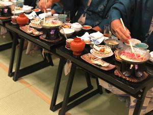 【群馬】沼田市で宿泊したいおすすめの旅館10選!気軽に泊まれるリーズナブルな宿から高級旅館まで