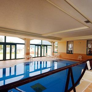 山口でプール付きホテル5選!子供も大人も楽しめる!