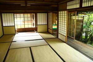 【宮崎】延岡市で宿泊したいおすすめの旅館3選!気軽に泊まれるリーズナブルな宿から高級旅館まで