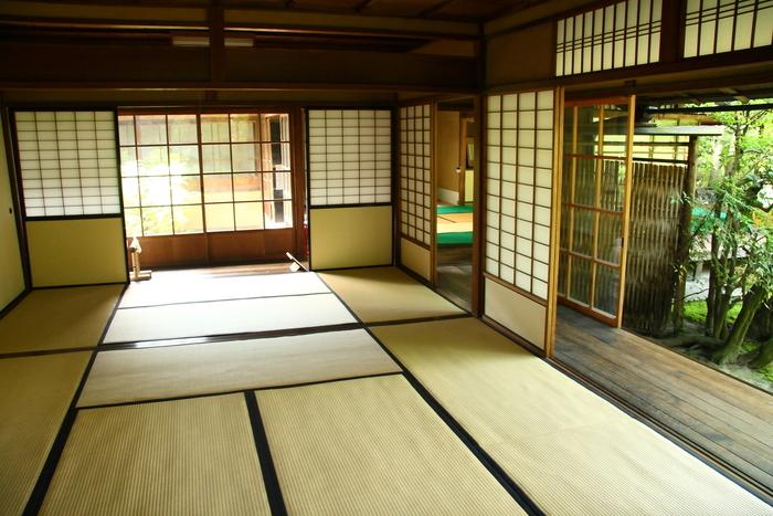 8e3f27ac6f8b0 宮崎 延岡市で宿泊したいおすすめの旅館3選!気軽に泊まれる ...