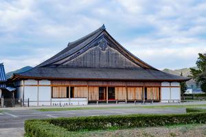 【兵庫】篠山市で宿泊したいおすすめの旅館7選!気軽に泊まれるリーズナブルな宿から高級旅館まで