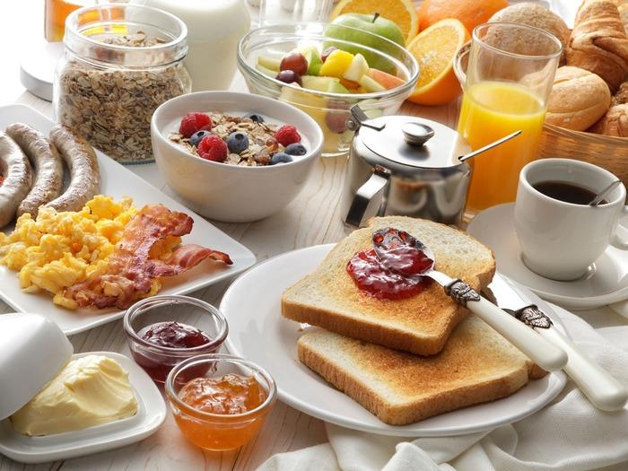 【ハワイ】オアフ島カイルア地区のおすすめ朝食スポット5選