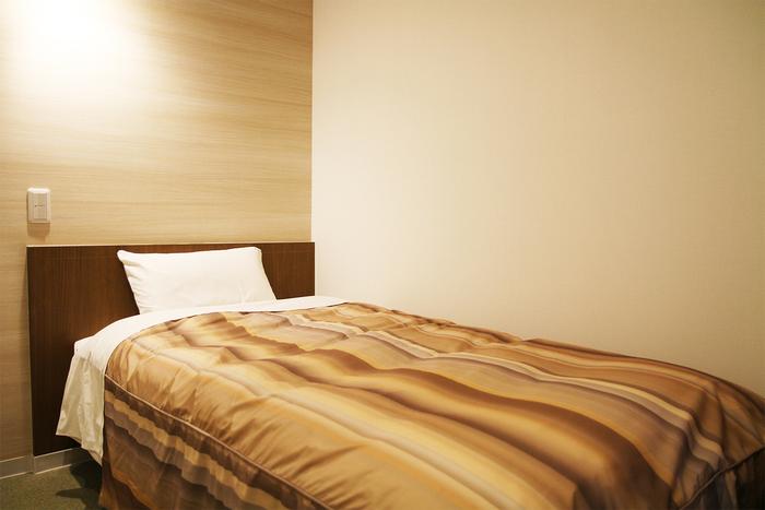 【埼玉】所沢でカップル利用におすすめのホテル20選!記念日プランやお得に泊まるコツも