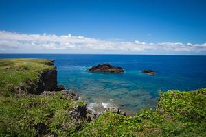 【鹿児島】沖永良部島周辺のラグジュアリーに滞在できる高級ホテルを紹介!記念日利用にもおすすめ