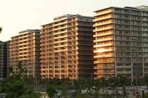 【千葉】浦安市で宿泊したいおすすめの旅館!気軽に泊まれるリーズナブルな宿から高級旅館まで