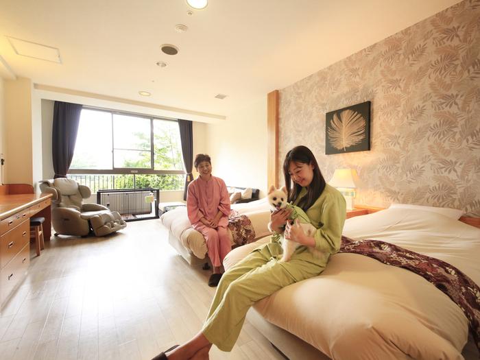 【静岡】伊豆高原の宿泊でおすすめのホテル9選
